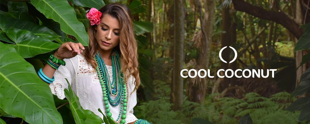 cool-coconut-banner-1000x400.jpg