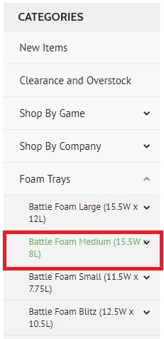 battle-foam-medium-custom-load-outs.jpg