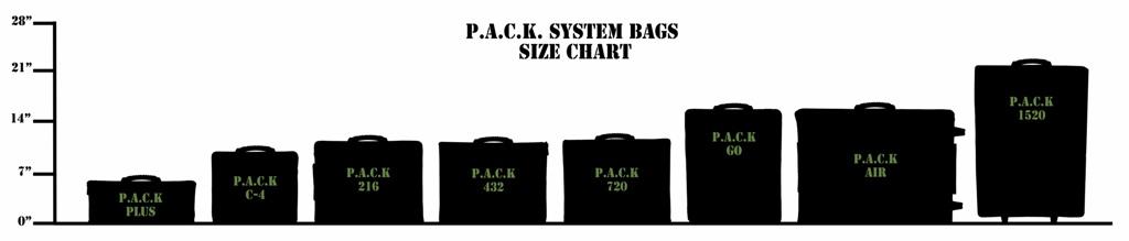 pack-bags.jpg