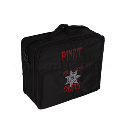 Wild West Exodus Bandit Bag Custom Load Out