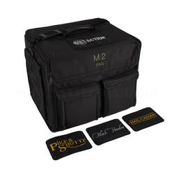 M2 Bag Custom Load Out