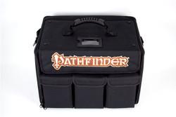 Pathfinder Bag Custom Load Out