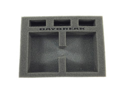 Ultimate Werewolf Daybreak Foam Tray