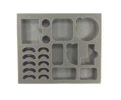 Guild Ball Accessory Foam Tray (BFB-1)