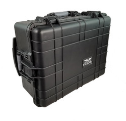 The Tripoli Black Label Case Standard Load Out