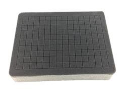 Sirocco Black Label Pluck Foam Tray (SR)