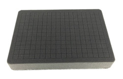 Seawolf Black Label Pluck Foam Tray (SW)