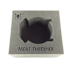 (Minions) Meat Thresher Battle Engine Foam Tray (PP.5-4)