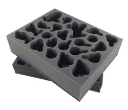 Deathwatch Overkill Foam Tray Kit