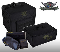 P.A.C.K. Starter Army Bundle