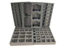 Primaris Marine Foam Kit for the P.A.C.K. 720 (BFL)