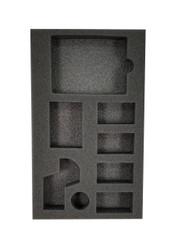 Shadespire Sepulchral Foam Tray