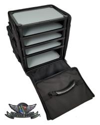 Infinity Alpha Bag 2.0 Magna Rack Load Out