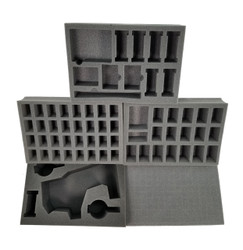 Star Wars Legion Imperial First Wave Foam Tray Kit for the P.A.C.K. 352 (BFS)