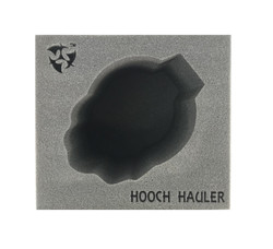 (Trollbloods) Hooch Hauler Battle Engine Foam Tray (PP.5-7)