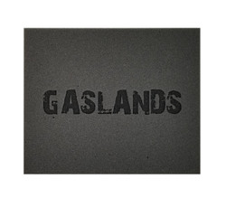 (Topper) Gaslands Foam Topper (BFB)