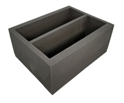 Standing 8 POP Foam Tray (BFL-6.5)