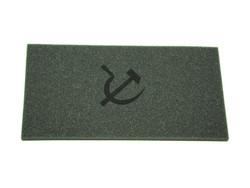 (Topper) Soviet Foam Topper