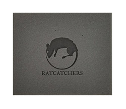 (Topper) Guild Ball Ratcatchers Foam Topper (BFB)