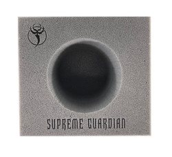 (Skorne) Supreme Guardian Battle Engine Foam Tray (PP.5-7)