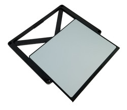Large Individual Magna Rack Sliders Tray