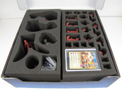 Super Dungeon Explore Foam Kit