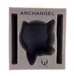 (Legion) 1 Archangel Half Foam Tray (PP.5-6.5)