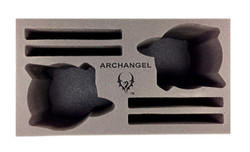 (Legion) 2 Archangel Foam Tray (PP-6.5)
