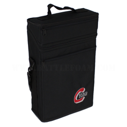 C Bag by Battle Foam