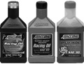Racing Oils & Supplies