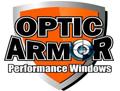 Optic Armor Windows