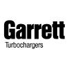 Garrett Turbochargers