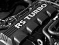 2.0L Turbo