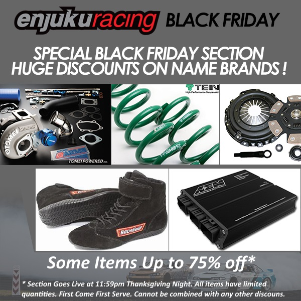 Enjuku racing coupon code