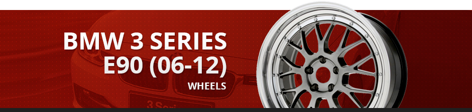 bmw3seriese900612wheels-categorybanner-enjukuracing