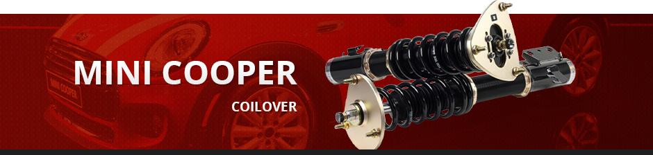 minicooper-coilover.jpg