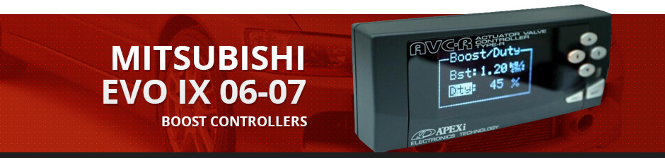 mitsubishi0607-boostcontrollers.jpg