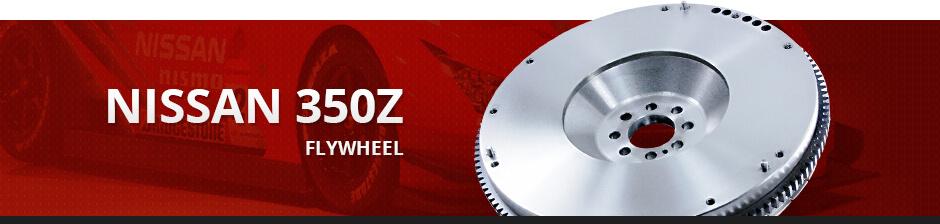 nissan350z-flywheel.jpg