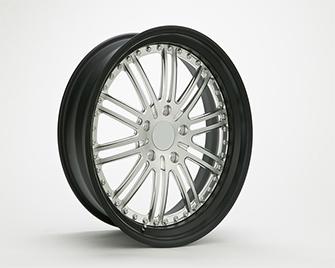 wheel-rim-254714-640