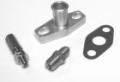 Turbo Accessories & Fittings