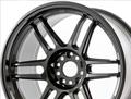 AME Wheels