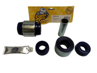 SuperPro Radius Rod to Chassis Mount Bushing for Nissan 350Z & G35
