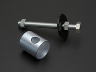 Cusco Steering Rack Bushing Extraction Special Service Tool