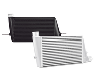 Mishimoto Performance Intercooler for Mitsubishi Evolution X