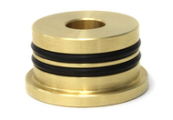 Perrin Performance Brass Shifter Bushing for Subaru WRX '15