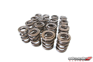SKUNK2 Pro Series i-Vtec High Pressure Valve Springs - All K Series