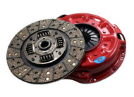 DXD Clutch Stage 1 Clutch Kit for Nissan 350Z G35 '03-'06