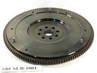 DXD Clutch Steel Flywheel for Scion FR-S & Subaru BRZ