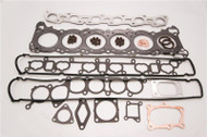 Cometic Street Pro Top End Gasket Kit for Nissan Skyline RB20 80mm Bore Motors