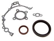 Cometic Street Pro Bottom End Gasket Kit for Nissan Skyline RB Motors